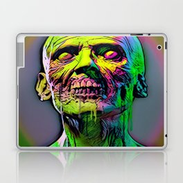 A Different Look at Life Laptop & iPad Skin