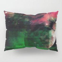 UNDEFINED Pillow Sham
