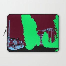 Xcerno Laptop Sleeve