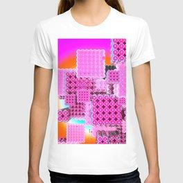 YANNY T-shirt