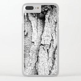 EmBark Clear iPhone Case