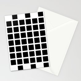 Black Point Stationery Cards