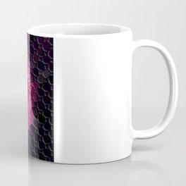 G-Rated Burlesque Coffee Mug