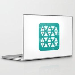 Geometric #3 Laptop & iPad Skin