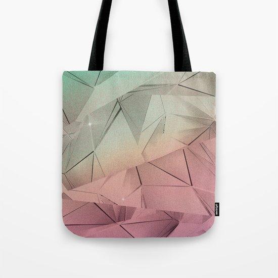 helios oikos (in huey) Tote Bag