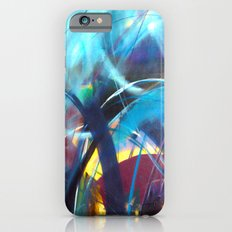 Tsunami II Slim Case iPhone 6s