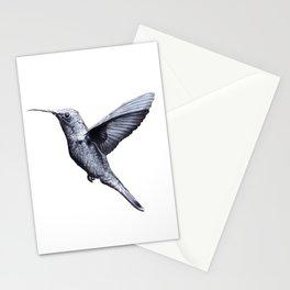 Colibrì  Stationery Cards
