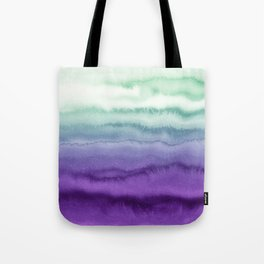 MERMAID DREAMS Tote Bag