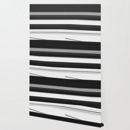 Stripes 40 Wallpaper