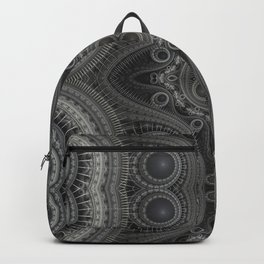 astral sound Backpack