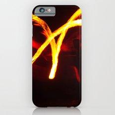 Firestaff iPhone 6 Slim Case