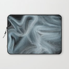 Digital abstract art Laptop Sleeve