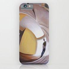 Doorknob #2 iPhone 6s Slim Case