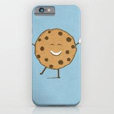 I Got Milk iPhone 6 Slim Case