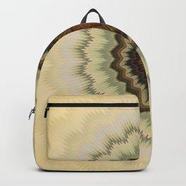 Minta Backpack