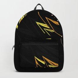 Vegeta Backpack