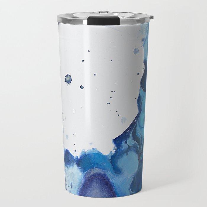 Sea & Me 28 Travel Mug
