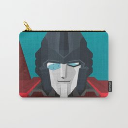 Perceptor MTMTE Carry-All Pouch