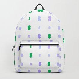 Cellular Division Backpack