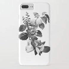 REALLA iPhone 7 Plus Slim Case
