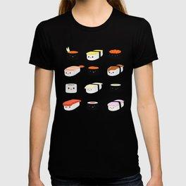 Sushi! T-shirt