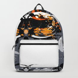 10218 Backpack