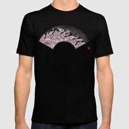 FUYU - winter T-shirt