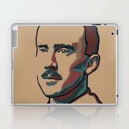 J.R.R. Tolkien Laptop & iPad Skin