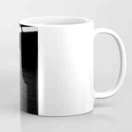 Dont forget your PPE Coffee Mug