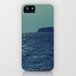Santorini, Greece 18 iPhone Case