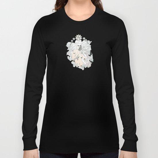 A L C H E M Y Long Sleeve T-shirt