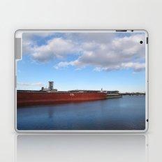 CSL Laptop & iPad Skin