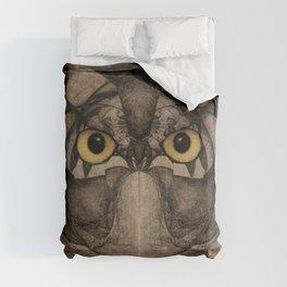 spiritum ibis Comforters