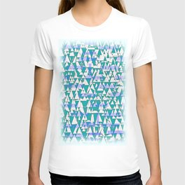 Lake Forest Day T-shirt