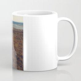 Suttons Bay, Michigan Coffee Mug