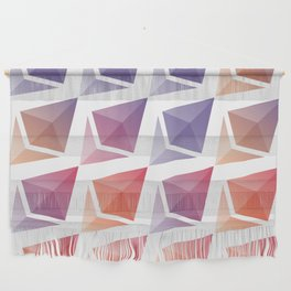 ETHEREUM Wall Hanging