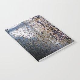 Mirror Notebook