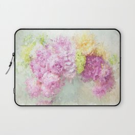 summer thoughts Laptop Sleeve