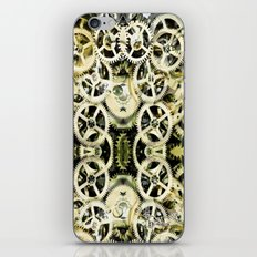 Let Me Out!. iPhone & iPod Skin