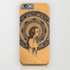 ligeia iPhone 6s Slim Case