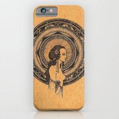 ligeia Slim Case iPhone 6s