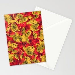 Sower Power Stationery Cards