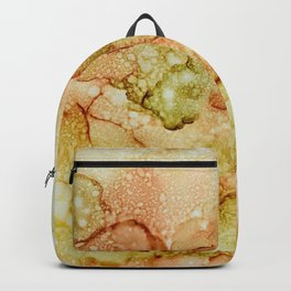 Abstract 27 Backpack