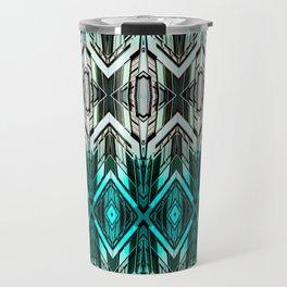 Arts Décoratifs Travel Mug
