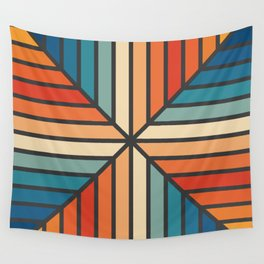 Celebration Wall Tapestry