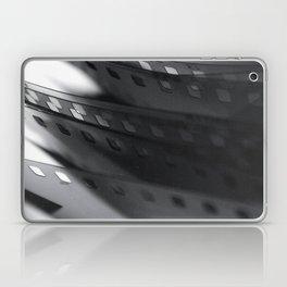 Negatives 2 Laptop & iPad Skin