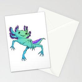 Léon Boulard Stationery Cards