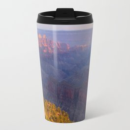 Grand Canyon II Travel Mug