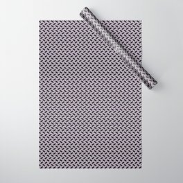 Geoed Wrapping Paper