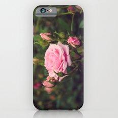 Sweet Summertime I iPhone 6s Slim Case